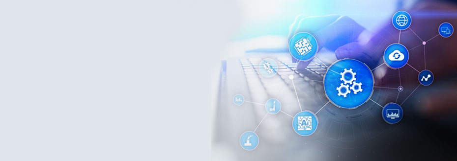 Outsource Workflow Automation Software Development Services