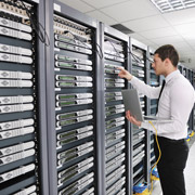 Data Center Pros & Cons