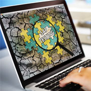 SAP Testing Services