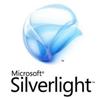 Silverlight Application Development Services