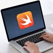 Swift iOS Programming Language