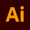 Adobe Illustrator Services