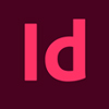 Adobe InDesign Services