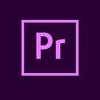 Adobe Premiere Pro Services