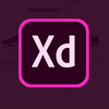 Adobe XD Services