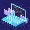 API Integration with Client-Side Platforms