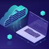 API Integration with Cloud
