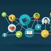 API Integration with Social Media