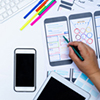Application Design Services