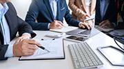 Assessment of Workforce Needs