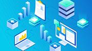 Asset-based Token Development Services
