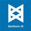 Backbone.js Development Services