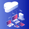 Backup Configuration Services