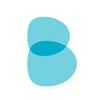 BigCommerce Development Services
