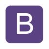 Bootstrap Web Development Services