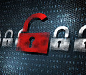 Case Study on Detection & Containment of Data Security Breach