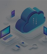 Cloud Computing Application Development Services