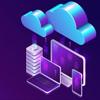 Cloud Migration & Re-Hosting