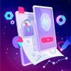 Decentralized Application Creation Services