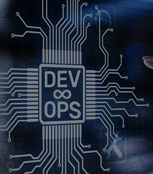 Devops Software Development Services
