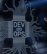 Devops Software Development Services