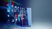 Digital Commerce Solutions