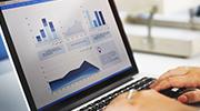 Digital Competitor Analysis