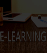 e-Learning Content Development