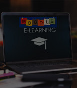 e-Learning Moodle Development