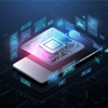 Firmware Development and Integration