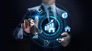Flatworld Majorly Upgraded a Property Management System for a Real Estate Entrepreneur