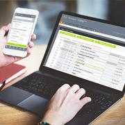 FWS Developed a Task Management App for a Renowned Australian Client