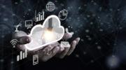 Google Cloud Platform Computing Services