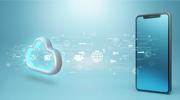 Google Cloud Platform Data Analytics Services