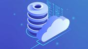 Google Cloud Platform Database Services