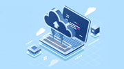 Google Cloud Platform Storage Services