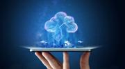 IBM Multi-cloud Management Platform