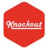 Knockout.js Development Services