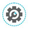 Legacy Application Modernization Services