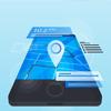 Location-based Application Development