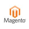 Magento to WordPress Migration