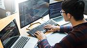 Managing PPC Ads Across Varied Digital Platforms