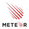 MeteorJS Development Services