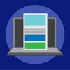 Parallax Web Design Services