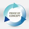 PoC Development Services