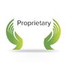 Proprietary CMS to WordPress Migration
