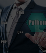 Python Application Development
