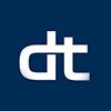 Qt Development Services
