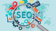 Search Engine Optimization for Corporates