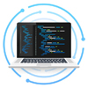Security Source Code Review Services